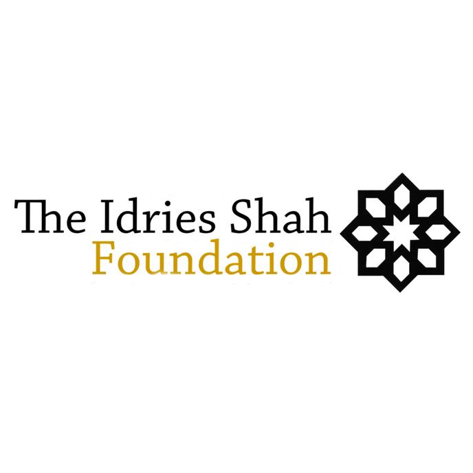The Idries Shah Foundation
