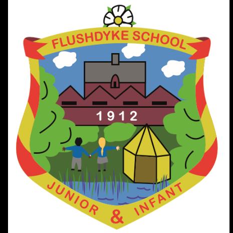 Flushdyke J and I School - Ossett