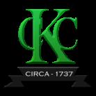 Kew Cricket Club