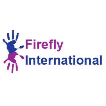 Firefly International