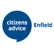 Citizens Advice Bureau Enfield