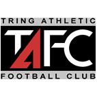 Tring Athletic FC