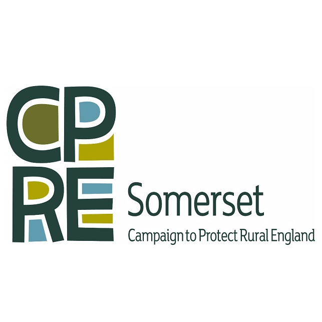 CPRE Somerset