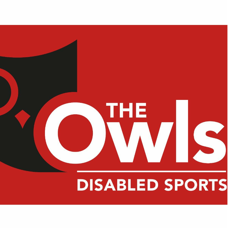 The Owls Disabled Sports Club