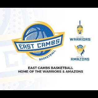 East Cambs Basketball