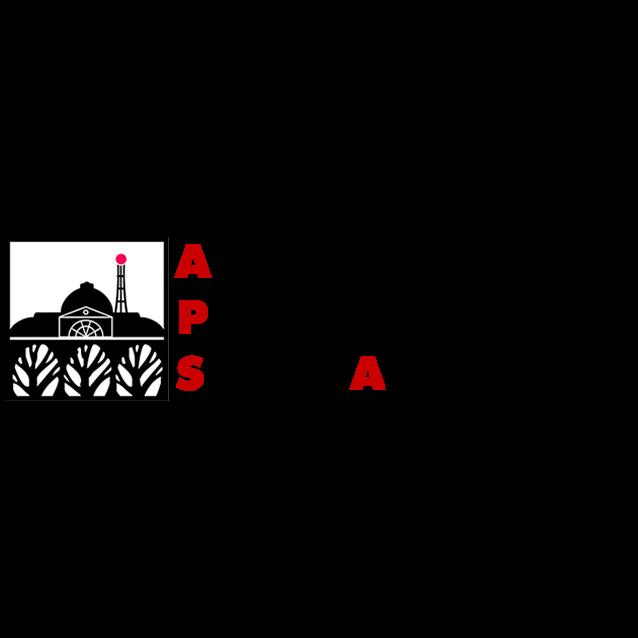Alexandra Park School Association