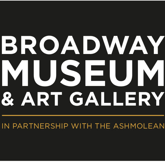 Broadway Museum and Art Gallery.