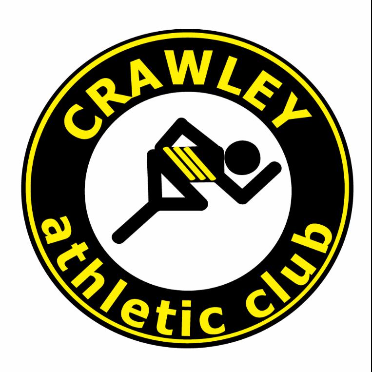 Crawley Athletic Club
