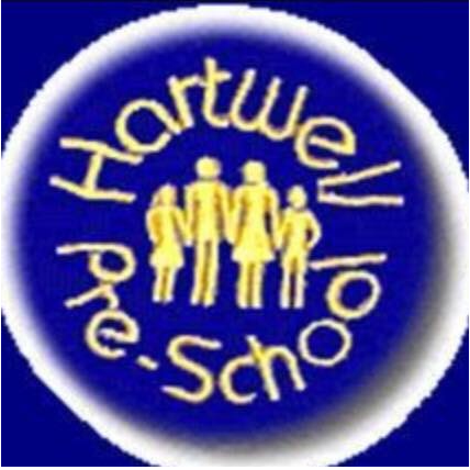 Hartwell Preschool