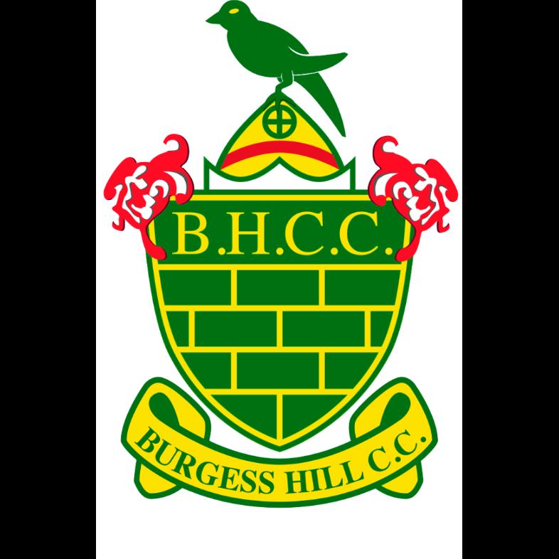 Burgess Hill Cricket Club
