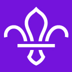 Portsmouth Scouts