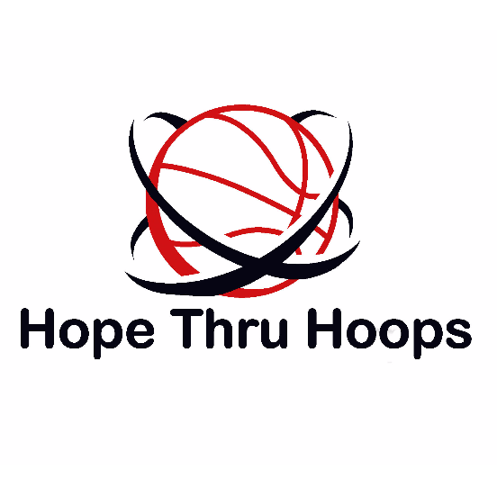 Hope thru Hoops