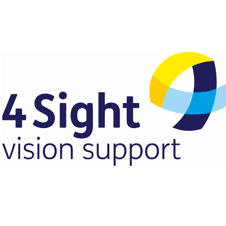 4Sight Vision Support