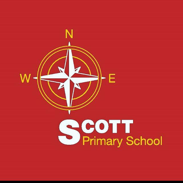 Scott Primary School PTA - Bedford