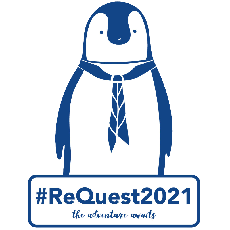 ReQuest2021