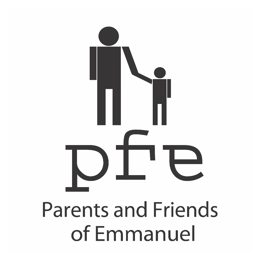 Parents and Friends of Emmanuel Primary School - NW6