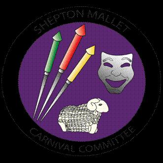 Shepton Mallet Carnival