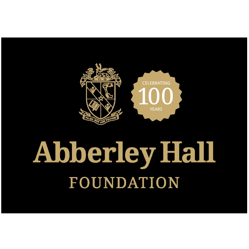 Abberley Hall Foundation