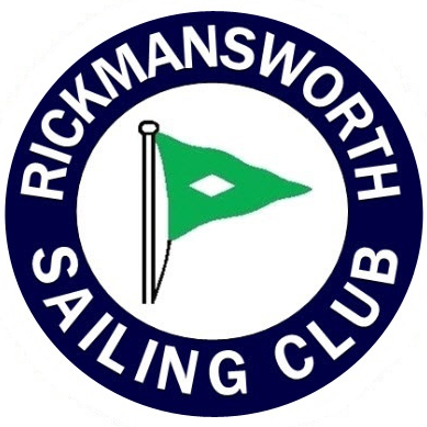 Rickmansworth Sailing Club
