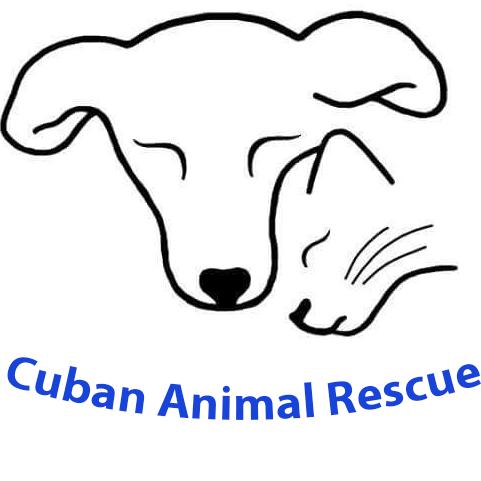Cuban Animal Rescue