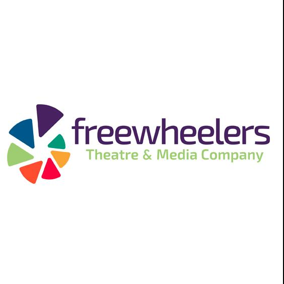 The Freewheelers Theatre Company