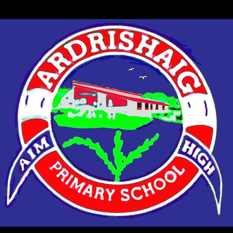 Ardrishaig Parent council