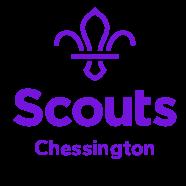 Chessington Scout Group