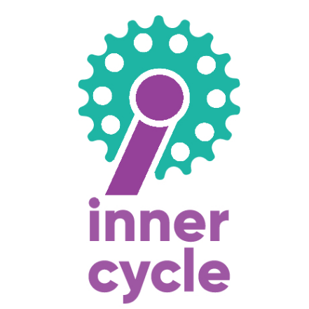 Innercycle