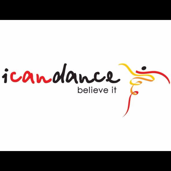 icandance