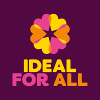 Ideal For All