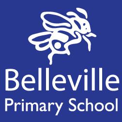 Belleville School PTA - Wandsworth