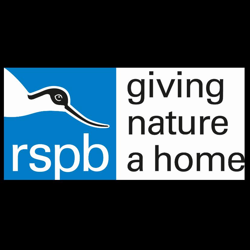 RSPB Walsall Local Group