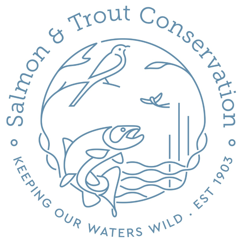 Salmon & Trout Conservation UK