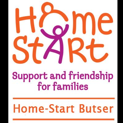 Home-Start Butser