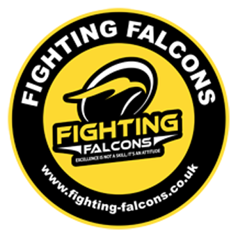 Team Falcons