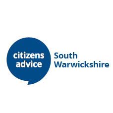 Citizens Advice South Warwickshire