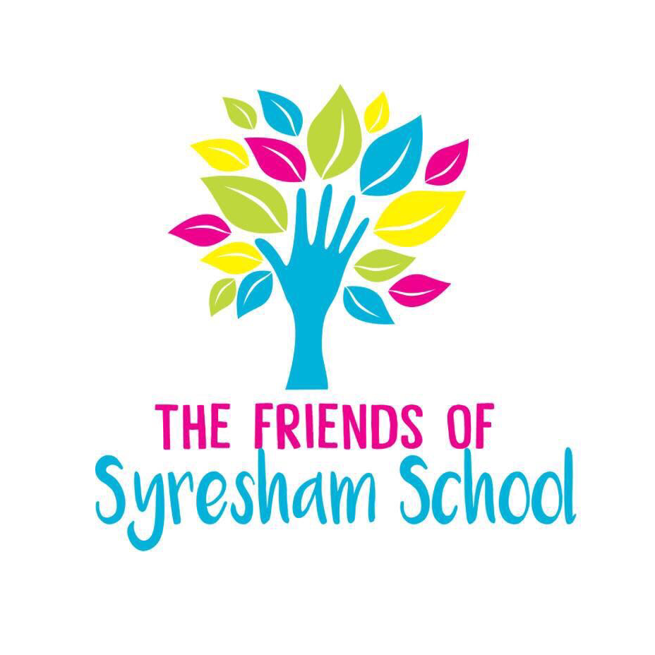 Friends of Syresham School - Brackley