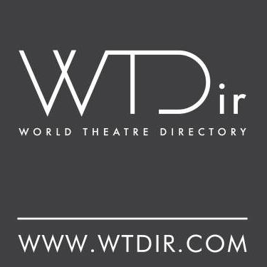 World Theatre Directory