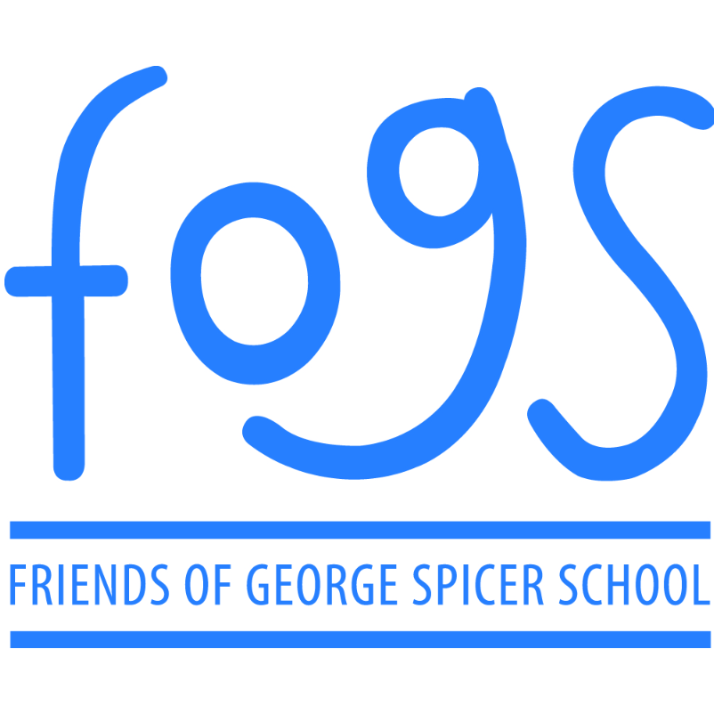Friends of George Spicer School