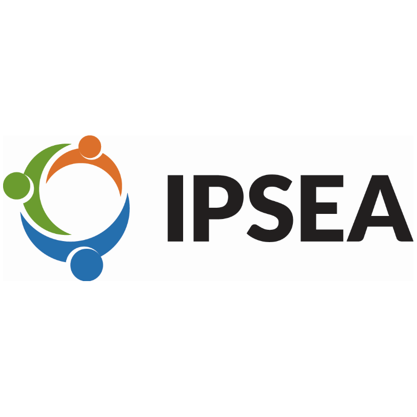 Independent Parental Special Education Advice - IPSEA