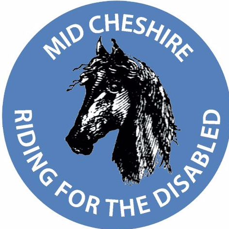 Mid Cheshire Riding for Disabled