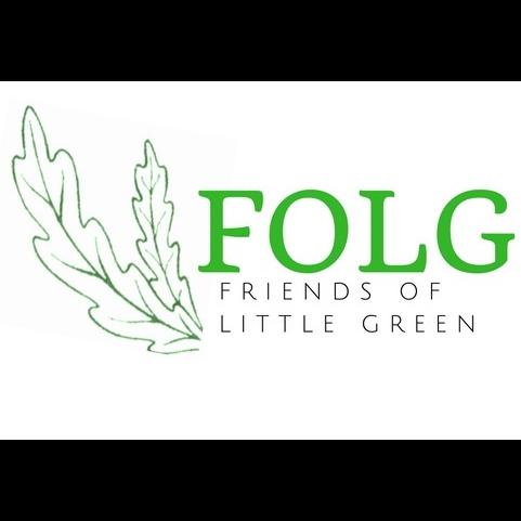 Friends of Little Green Junior School - Croxley Green