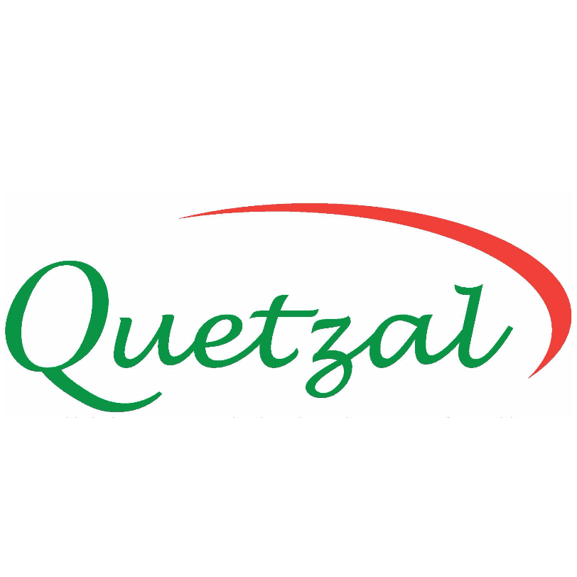 The Quetzal Project