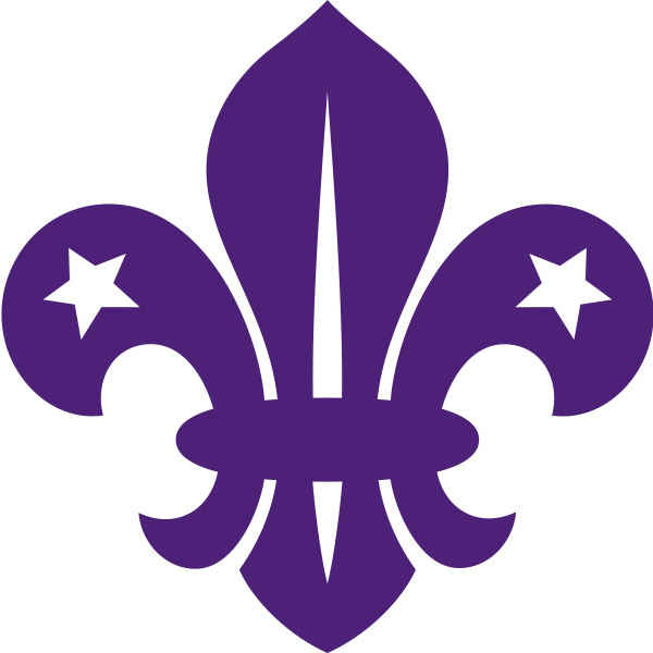 5th Carlton (St John's) Scout Group