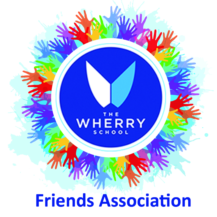 Wherry Friends Association