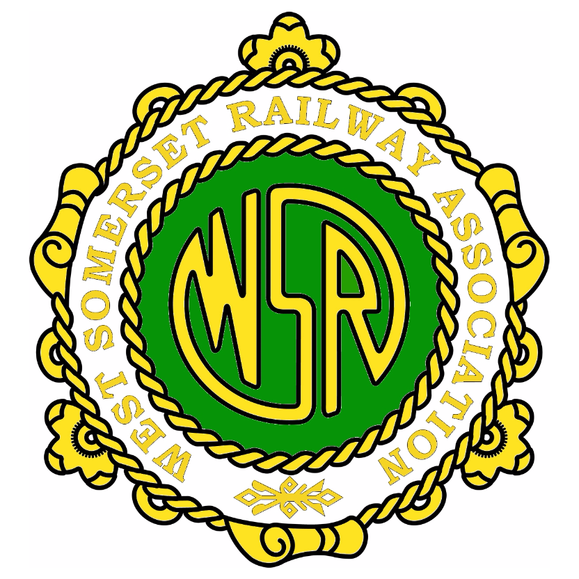 West Somerset Railway Association