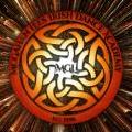 McGahan Lees Irish Dancing Academy