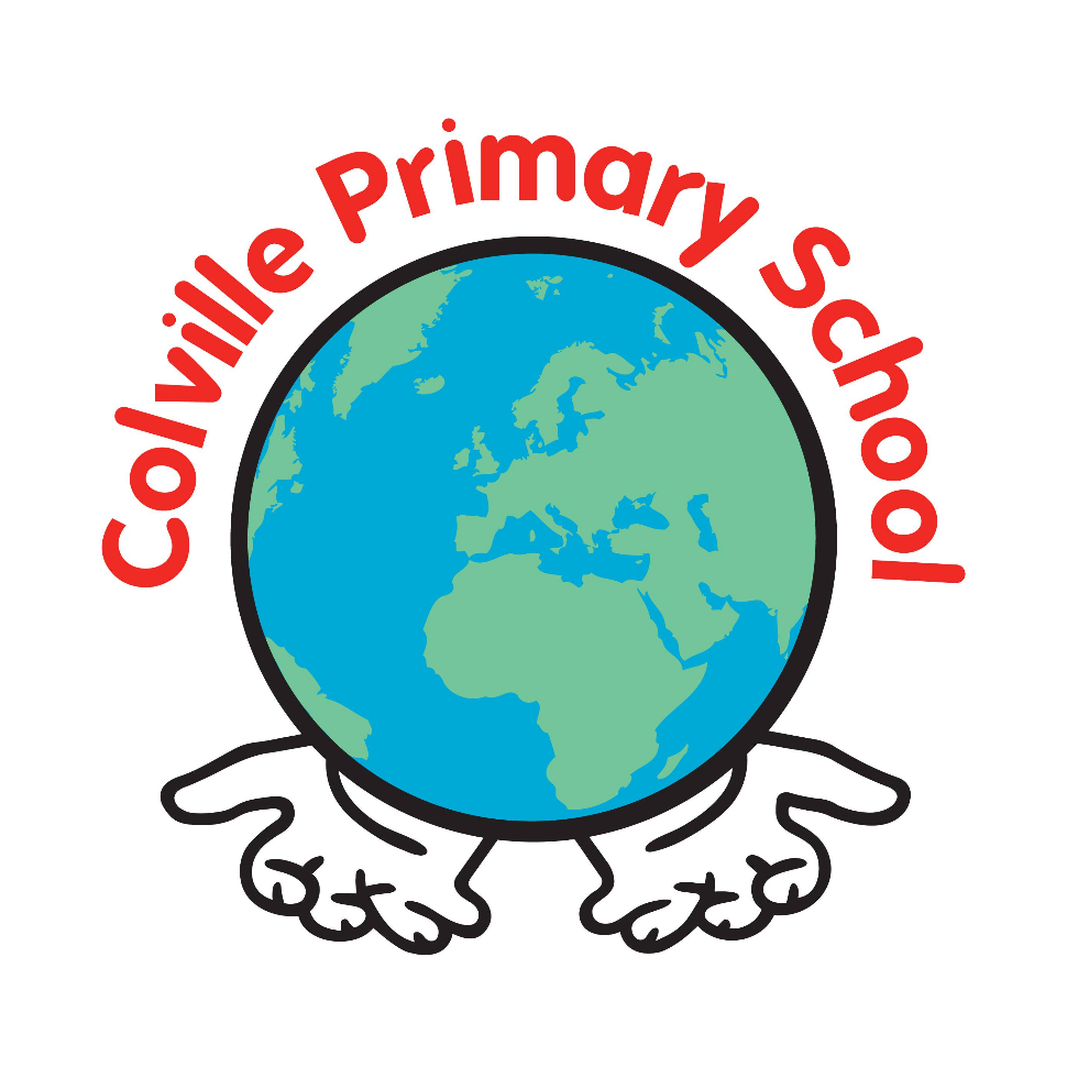Friends of Colville Primary School - W11