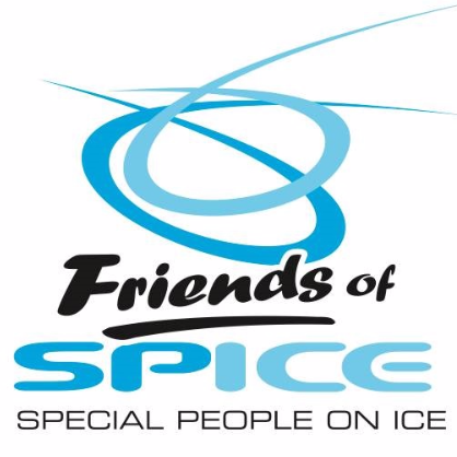 Friends of SPICE