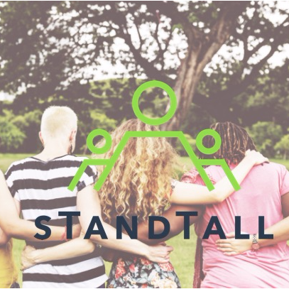 sTandTall